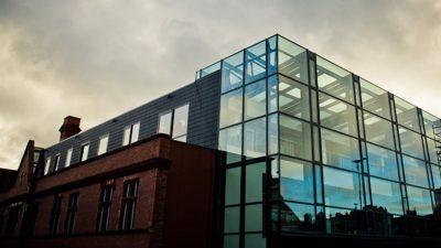 Life Centre Wigan