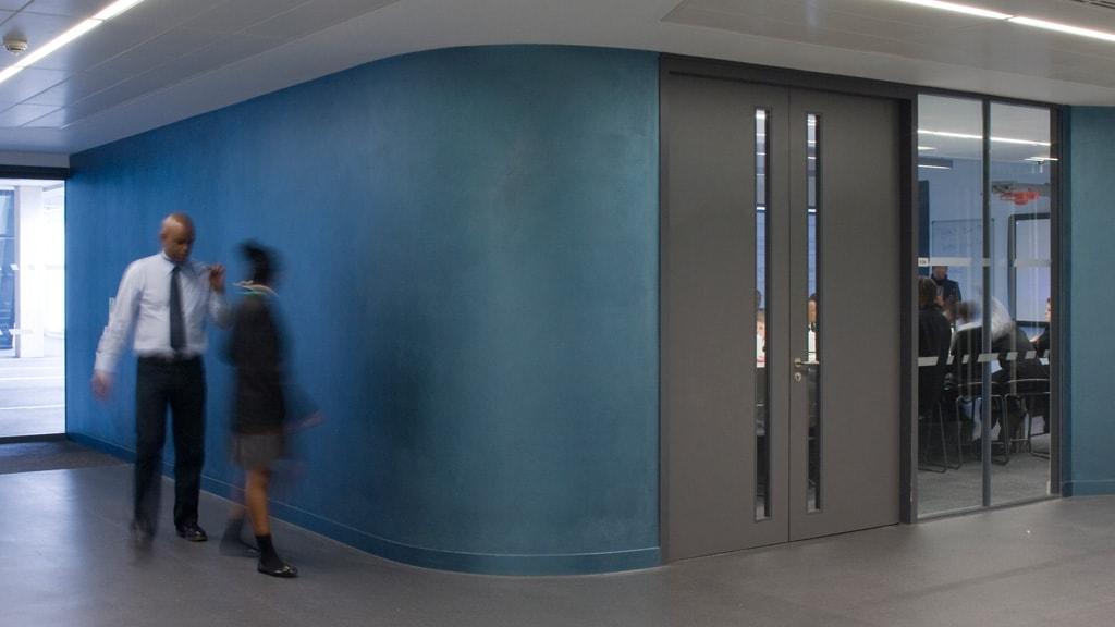Timber Doors Amp Frames Komfort