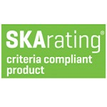 SKA Rating