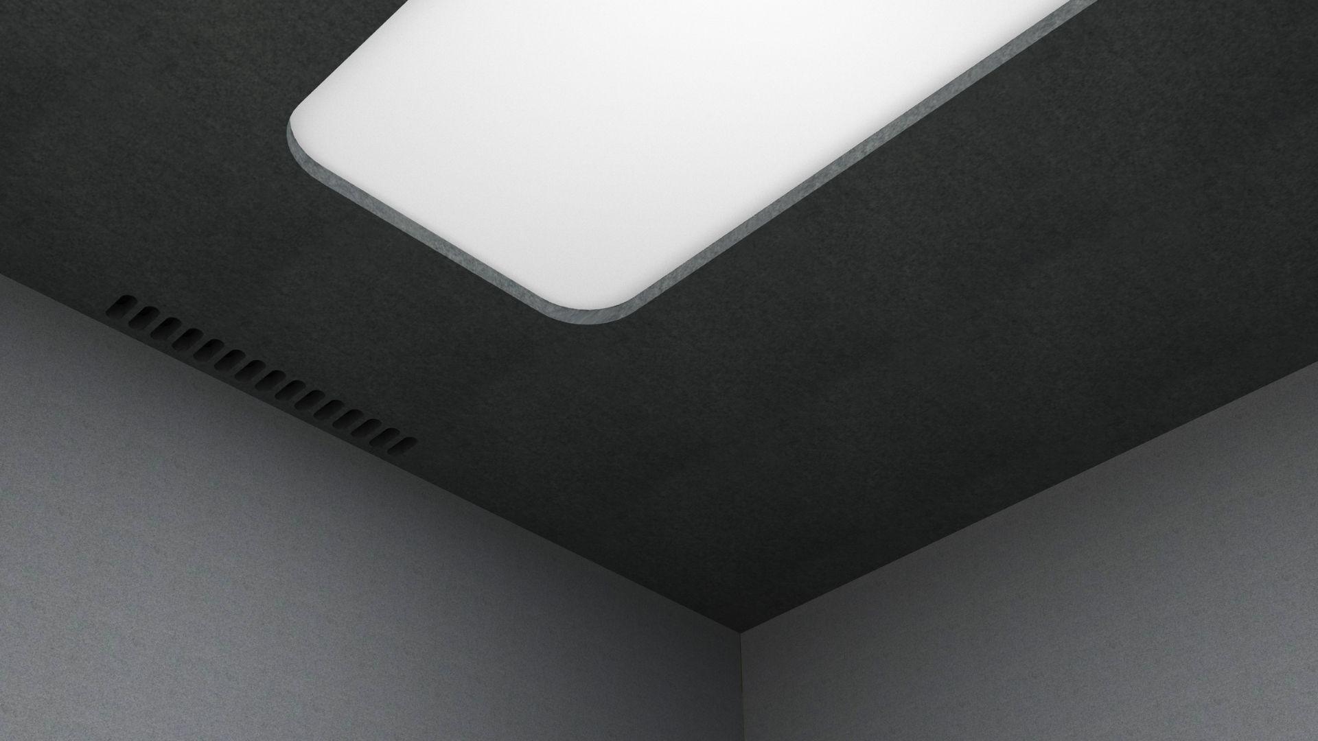 Kube Phone Booth